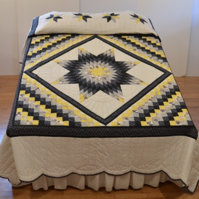 The Old Country Store Quilts